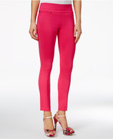 XOXO Juniors' Pull-On Skinny Pants