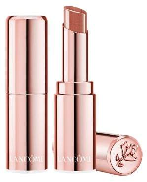 Lancôme L'Absolu Mademoiselle Shine Lipstick