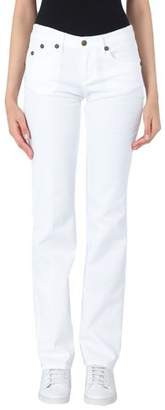 Frankie Morello Denim trousers