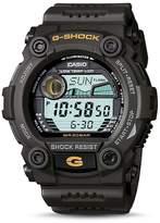 G-Shock Watch, 50mm