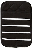 Kate Spade Grosgrain Striped Pot Holder Mitt