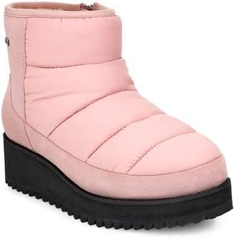 UGG Ridge Mini Waterproof Insulated Winter Boot