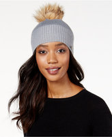Steve Madden All That Shines Beanie