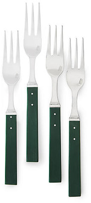 Ralph Lauren Home Ronan Appetizer Forks