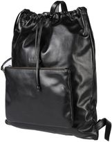 Maison Margiela Backpacks & Fanny packs