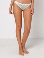 rhythm Biarritz Itsy Bikini Swim Pant