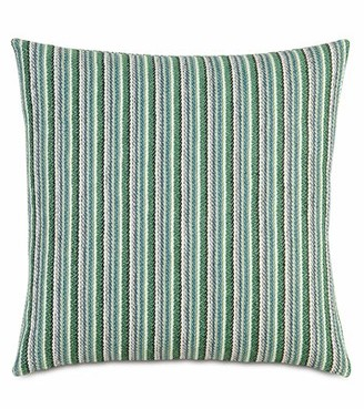 Eastern Accents Heston Accent Throw Pillow