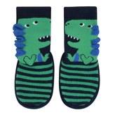 Jumping Beans Baby Boy Jumping Beans® Dinosaur Slipper Socks