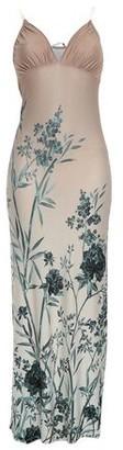 Grazia'Lliani Long dress