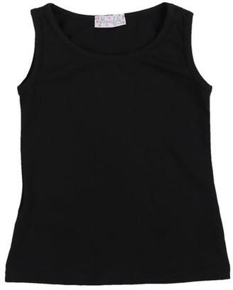 Lulu MISS T-shirt