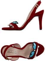 Chiara Ferragni Sandals - Item 11152228