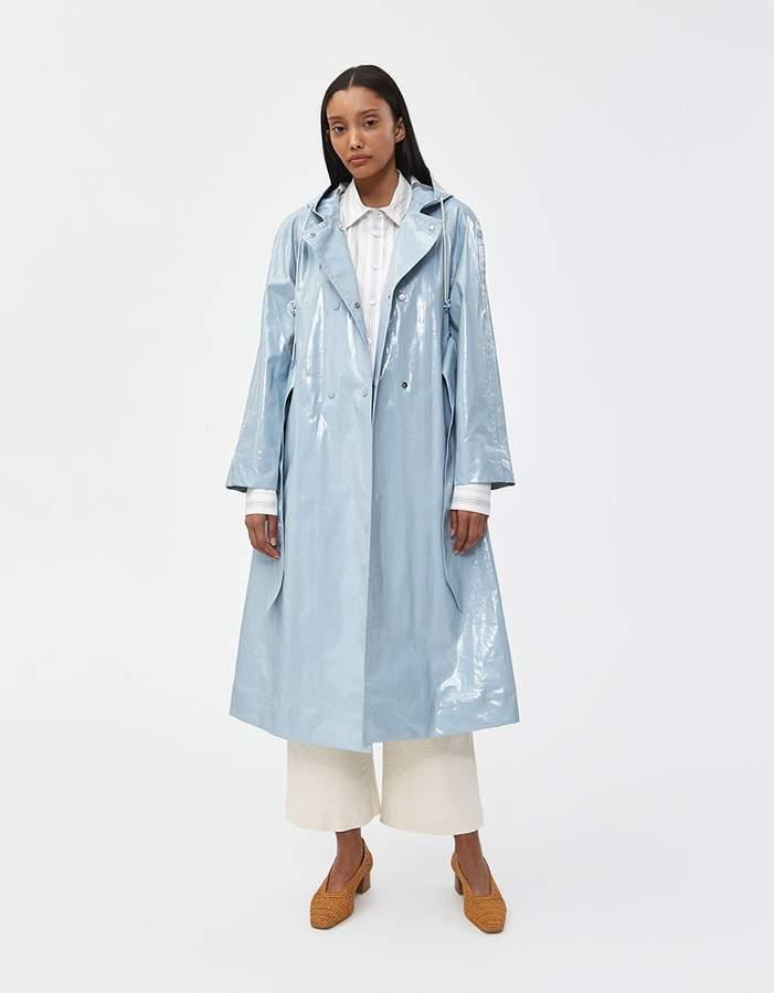 abe8cd637 Womens A Line Rain Coats - ShopStyle