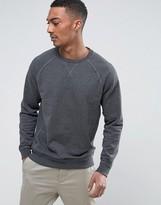 ONLY & SONS Crew Neck Sweatshirt