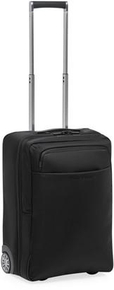 Porsche Design Roadster Trolley Suitcase