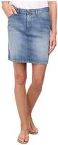 Diesel De-Modung Skirt