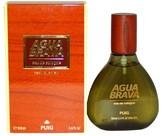 Antonio Puig Men's Agua Brava by Eau de Cologne Spray - 3.4 oz