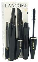 Lancôme Hypnose and Virtuose Divine Lasting Curves and Length Mascara Duo for Women-2-Count Kit