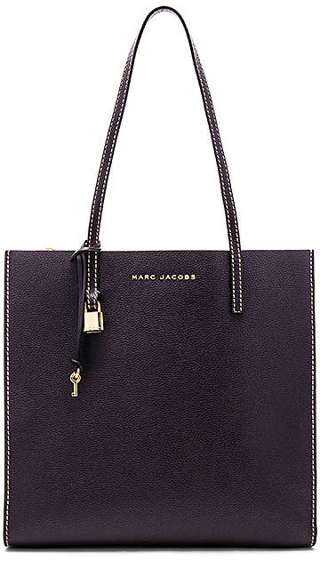 Marc Jacobs The Grind Bag