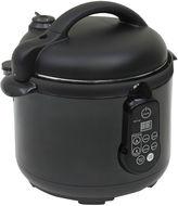 Imusa 5-qt. Electric Pressure Cooker