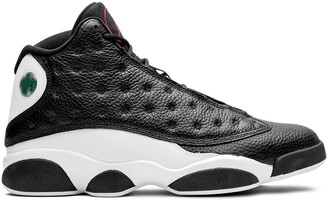 Jordan Air 13 Retro Reverse He Got Game