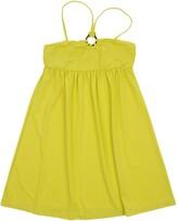 Fisichino Dresses - Item 34733513