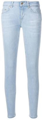 Dondup Monroe Denim Jeans