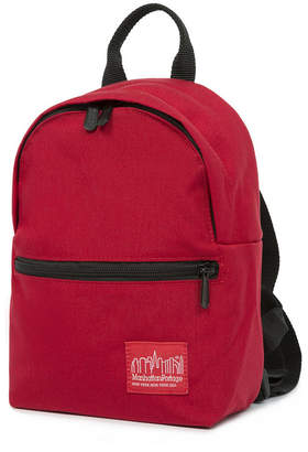 Manhattan Portage Randall Island Backpack