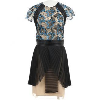 Marios Schwab Dress for Women