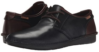 PIKOLINOS Santiago M7B-4023C1 (Black) Men's Shoes
