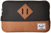 Herschel Heritage Sleeve For iPad Mini