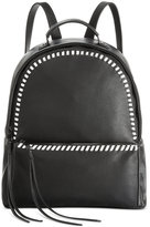 INC International Concepts Charlii Large Backpack, Only At Macy's
