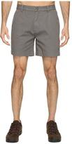 Royal Robbins Billy Goat Shorts Men's Shorts