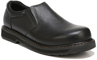 Dr. Scholl's Winder II Slip Resistant Loafer