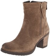 Taos Women's Shaka Boot