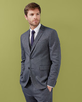 Ted Baker Woven jacket