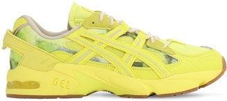 Asics Reconstructed Kayano 5 Sneakers