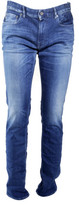 Stone Island Classic Jeans