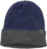 Threads 4 Thought Women's Recycled Reversible Slouch Beanie