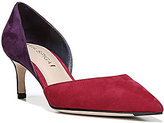 Via Spiga Ava d'Orsay Pumps