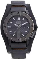 Jean Paul Gaultier Men's Watch 8500105