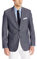 Calvin Klein Men's Pv Traveler Jacket (