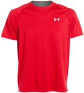 Under Armour Men's UA Tech Short Sleeve TShirt - 8122803