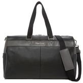 Robert Graham Siranith Leather Weekend Bag