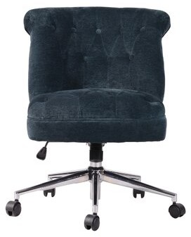 Velvet Chair Shop The World S Largest Collection Of Fashion Shopstyle