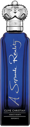 Clive Christian 2.5 oz. Exclusive Addictive Arts A Separate Reality Soporific Feminine