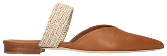 Malone Souliers Maisie ballet flats