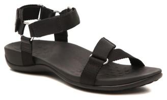 Vionic Rest Candace Sandal