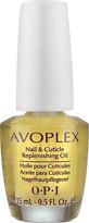 OPI Avoplex Nail & Cuticle Replenishing Oil