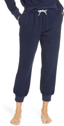 Chalmers Alicia Eclipse Fleece Lounge Pants