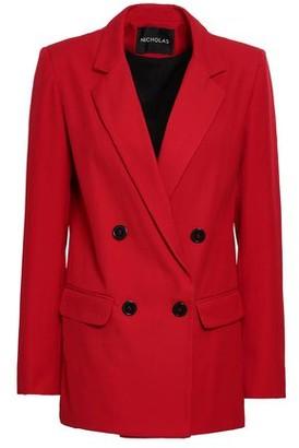 Nicholas Suit jacket